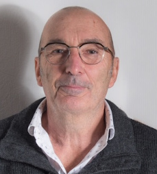 Bruno Carnaroli
