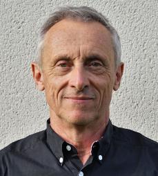 Denis MIQUET
