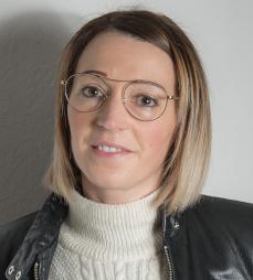 Elsa Descaillot