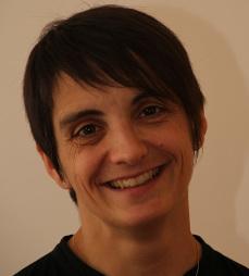 Emmanuelle BIREMBAUX