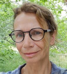Emmanuelle LETHIER