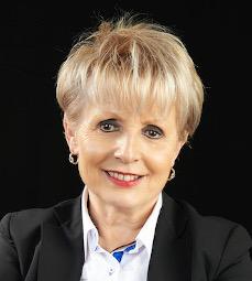 Jeanine Redon