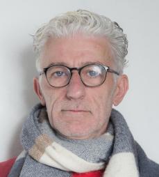Philippe ROL