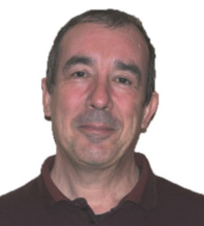 Thierry DAVID